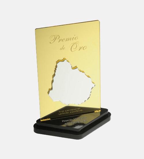 Trofeo-espejado