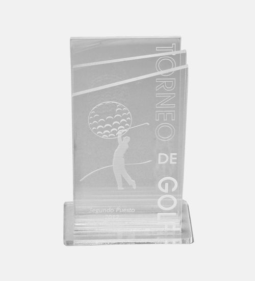 Trofeo-golf