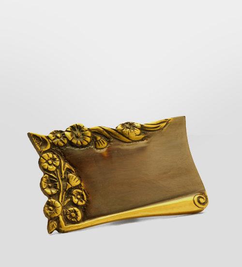 bronce-DSC2215A