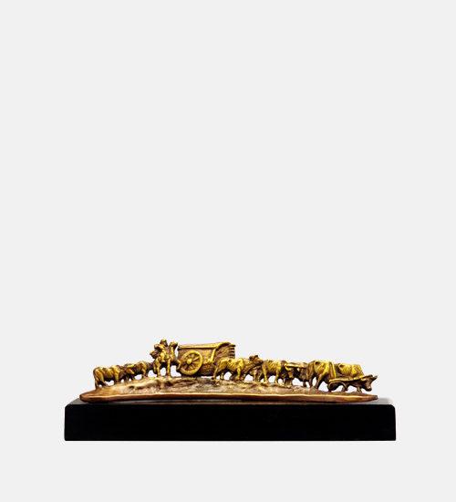 bronce-_DSC2119A